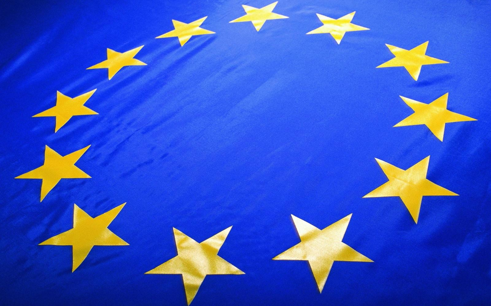 EIBN celebrates Europe Day