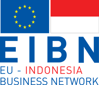 Launch of the EU-Indonesia Business Network in Indonesia