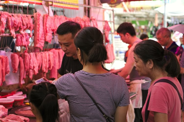 Trade Ministry to revise meat import regulation to include halal certification requirement